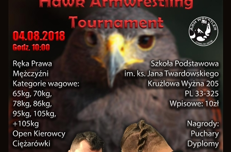 HAWK ARMWRESTLING TOURNAMENT  # Aрмспорт # Armsport # Armpower.net