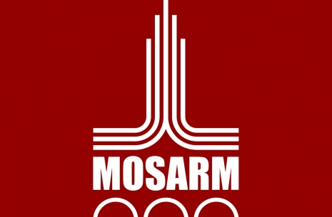 MOSARM  # Aрмспорт # Armsport # Armpower.net