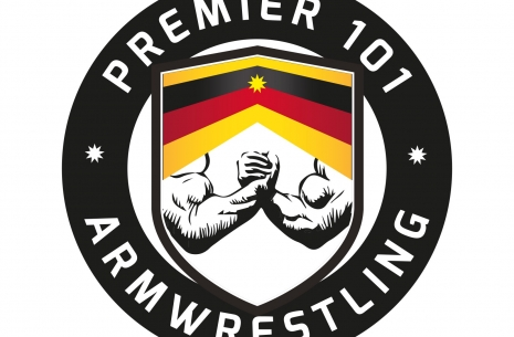4th Premier 101 International Charity Armwrestling Competition-2019 # Aрмспорт # Armsport # Armpower.net