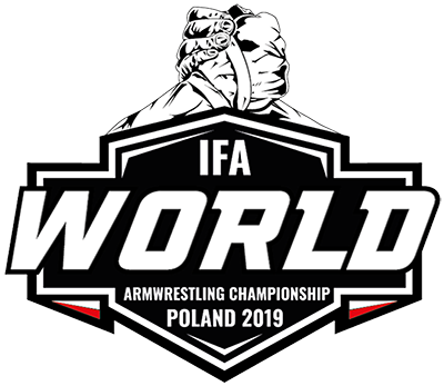 1st IFA WORLD ARMWRESTLING CHAMPIONSHIPS # Aрмспорт # Armsport # Armpower.net