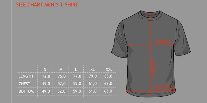 763a13_koszulka-nemiroff2011-czarna-rozmiarowka.jpg