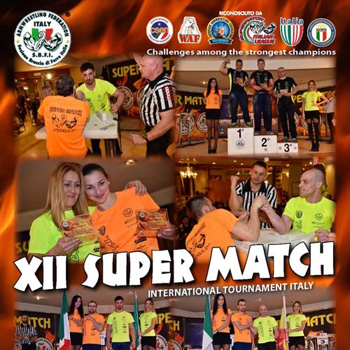 c9e30d_supermatch-kalendarium.jpg